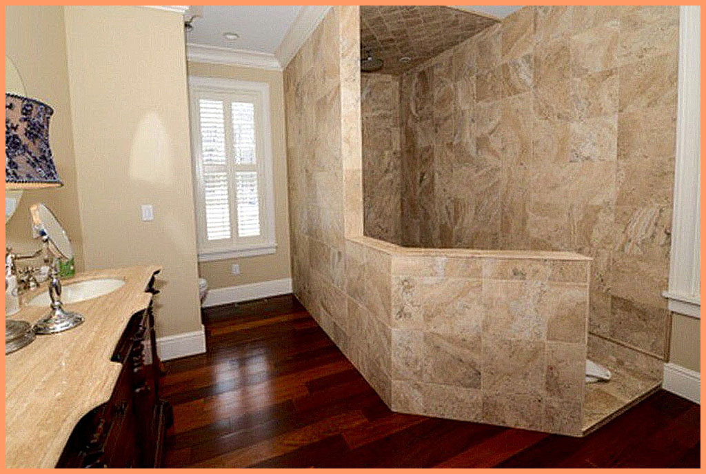 Magnificent 1 X 1 Ceiling Tiles Tiny 12X12 Ceramic Tiles Regular 13X13 Floor Tile 2 X4 Ceiling Tiles Youthful 2X4 Drop Ceiling Tiles Orange2X6 Subway Tile Ceramic Tile Co   Columbialabels