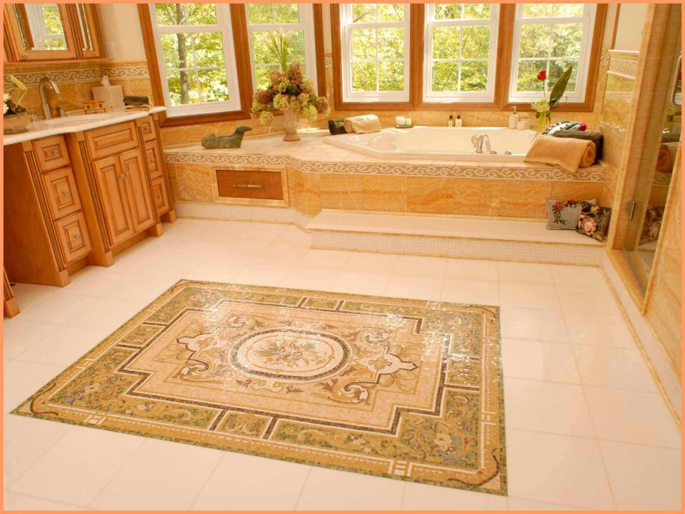 Middletown Ceramic Tile Co. « Call us today at (860) 347-2821 for a ...